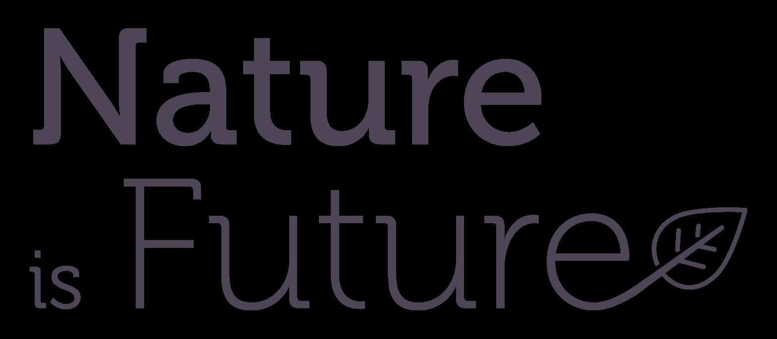 Nature is Future bio